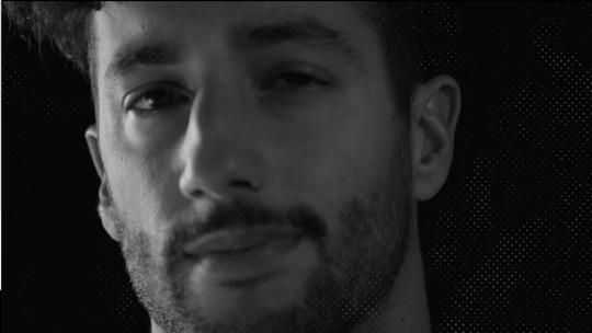 F1: perfil de Daniel Ricciardo