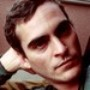 Papel de Parede: Joaquin Phoenix
