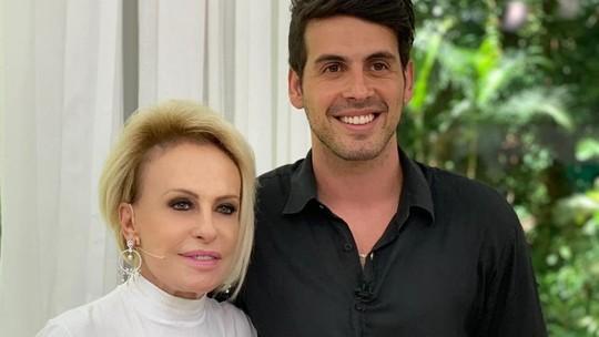 Foto: (João Melo/ Gshow)
