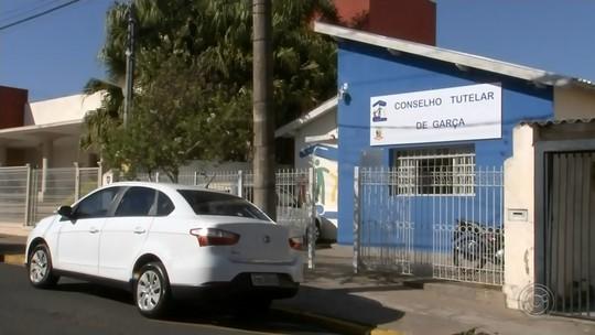Comerciante preso suspeito de dar doces para menores em troca de carícias sexuais já foi exonerado da PM