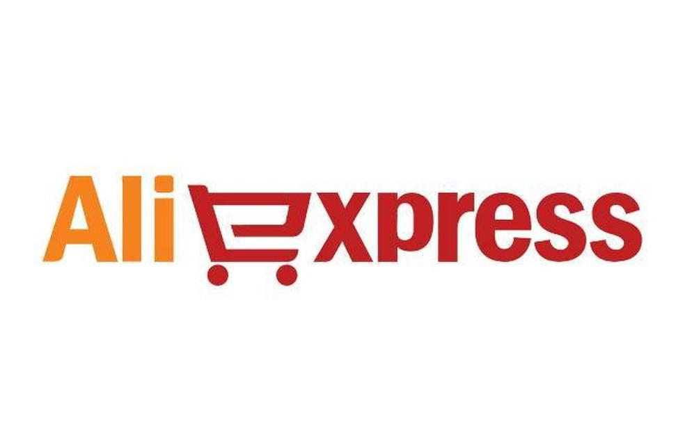 714a24d9e ... Veja como mudar o idioma do AliExpress para português — Foto   Divulgação AliExpress