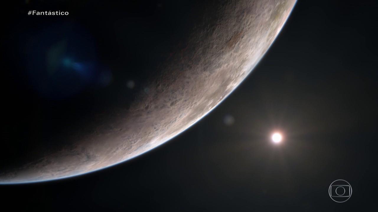 Tóxica e malcheirosa: o que é fosfina, substância que sugere vida em Vênus