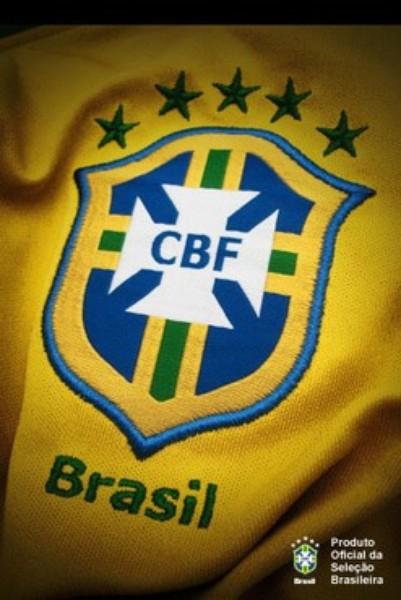 Papel De Parede Brasil No Iphone Download Techtudo