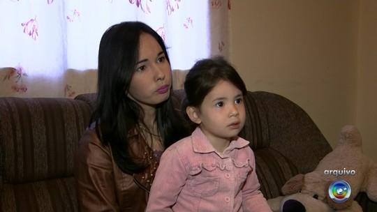 Caso Emanuelly: pais da menina podem pegar até 74 anos de prisão, afirma promotor