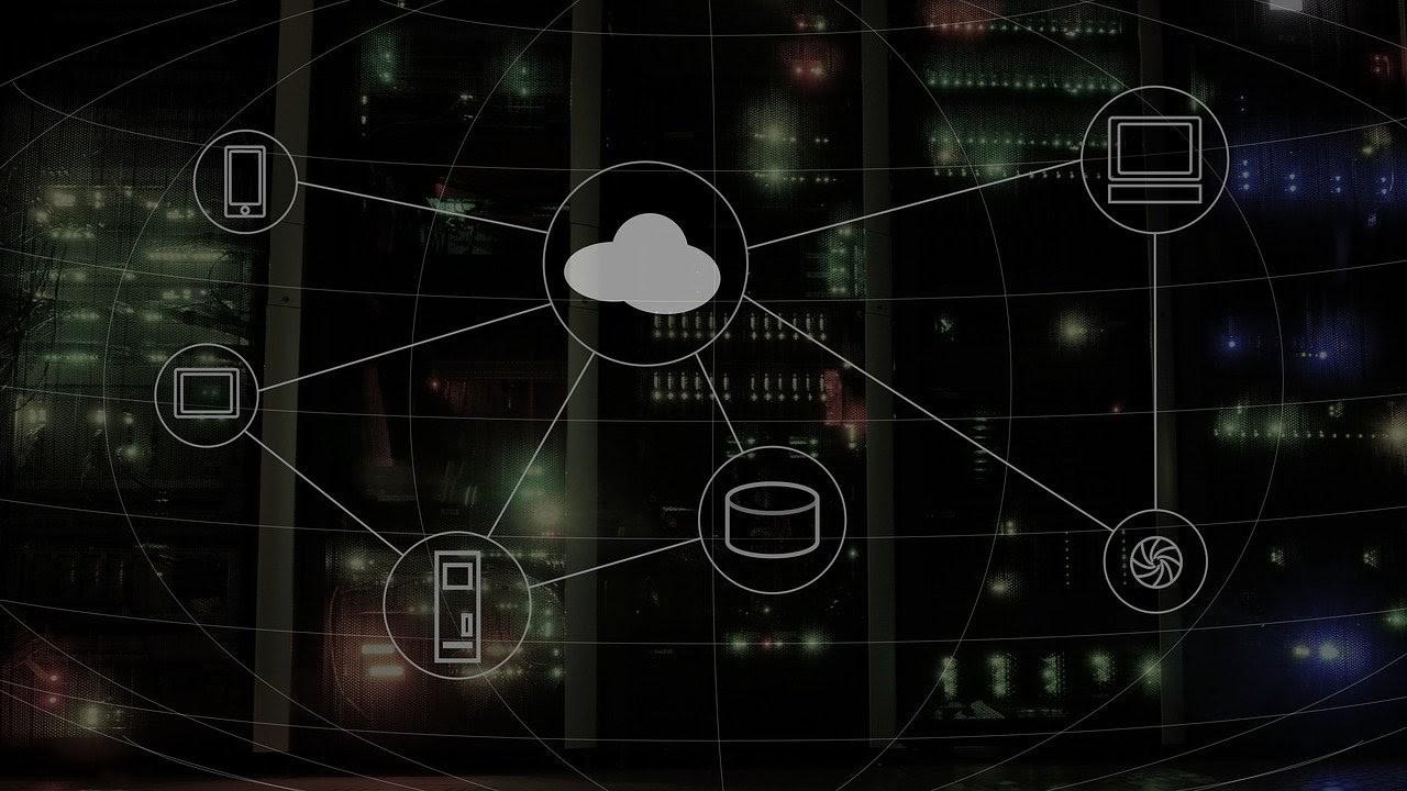 Conheça as vantagens da cloud computing para a sua empresa