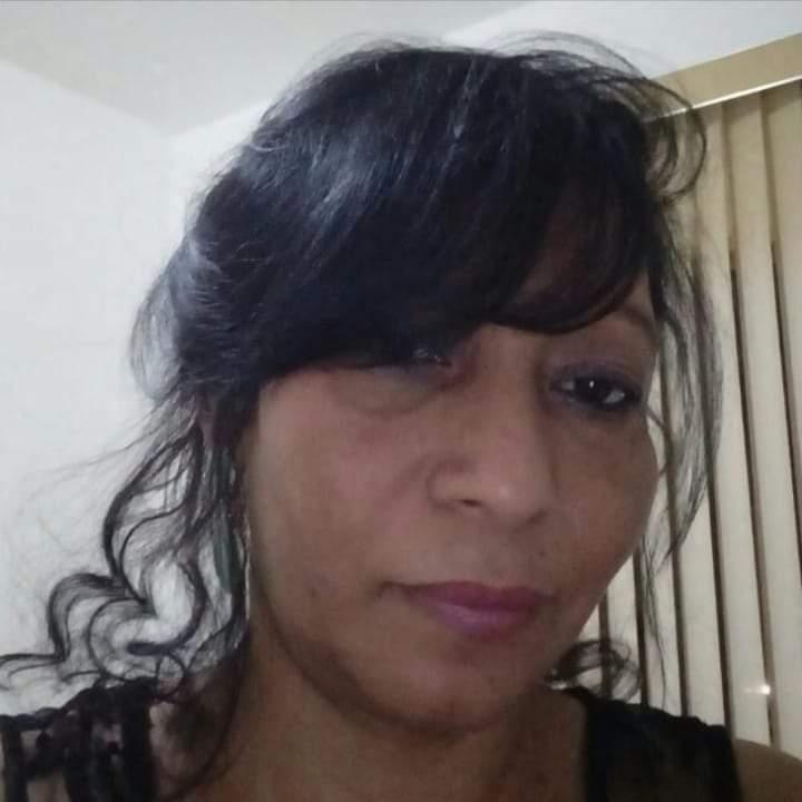Diretora de escola morre com Covid-19 em Cuiabá uma semana após perder a mãe para a mesma doença