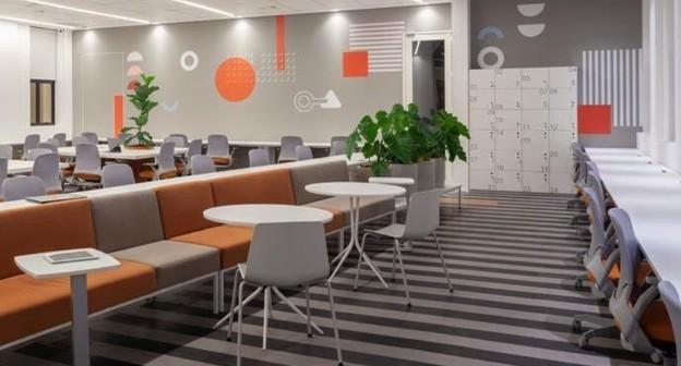 Em um ano, Loft aumenta visitas em apartamentos em quatro vezes