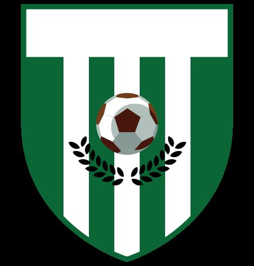 F.C Picuinha