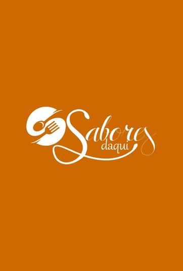 SABORES DAQUI - undefined