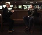 Steve Carell fala sobre 'The office' | Divulgação