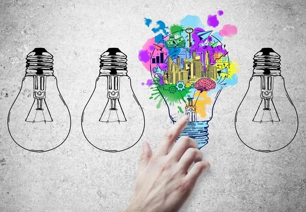 Startups, Empreendedorismo, Marketing, Negócios e Finanças