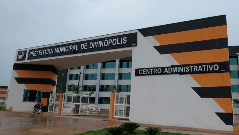 Decreto reajusta em 3,94% salário de servidores de Divinópolis