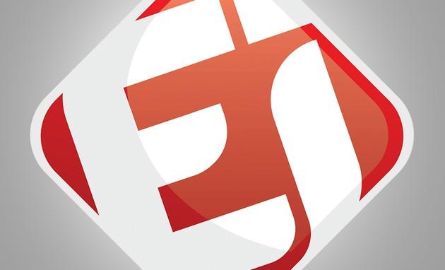 Logo do Esporte Interativo (Foto: Reprodução / Facebook)