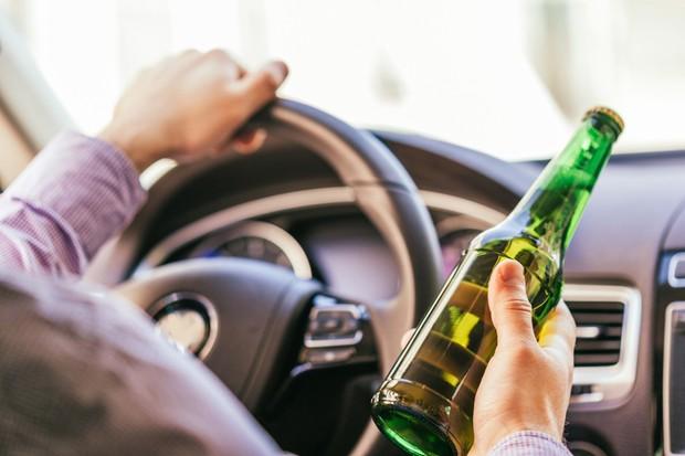 bebida; álcool; cerveja;  (Foto: Thinkstock)