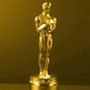 Quiz: O Mundo dos Oscars