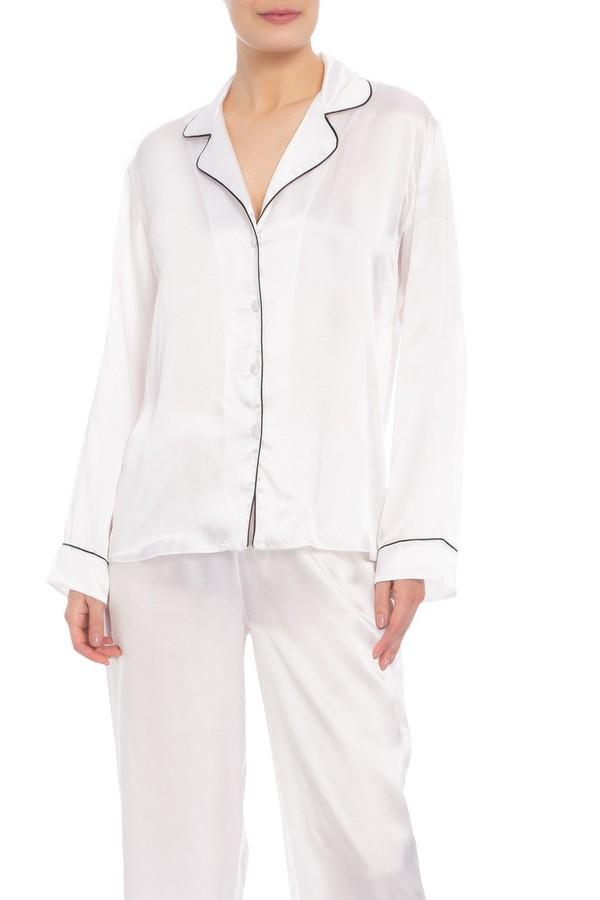 Vai apostar no modelo mais clássico? Comece, então, pensando em opção de seda, como o da 2Essental (r$ 1.249 no Shop2Ggether) (Foto: Reprodução/Shop2gether)