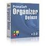 Purchase Order Organizer Deluxe