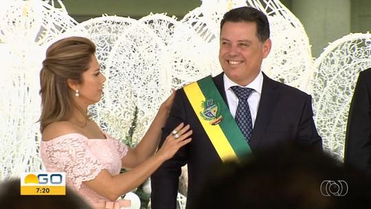 Juiz determina que denúncias da Cash Delivery sejam enviadas à Justiça Eleitoral, em Goiás