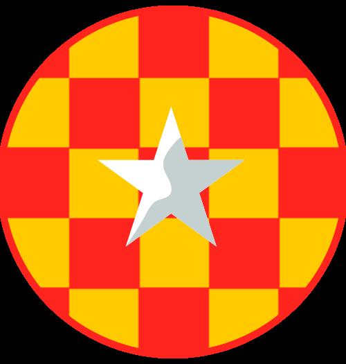 SSC Chespirito