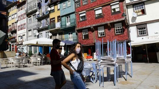 Foto: (Violeta Santos Moura/Reuters)
