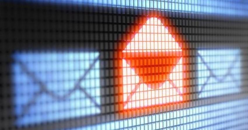 Como organizar a caixa de entrada do Gmail com novas pastas