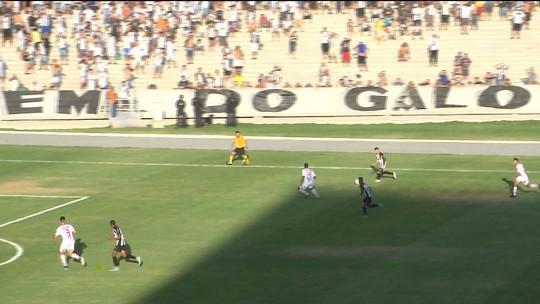 Bravo começa o Paraibano em alta, com gols e vitória, e já projeta artilharia e título do Treze