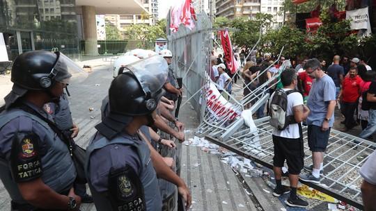 Foto: (Alex Xavier/Estadão Conteúdo)