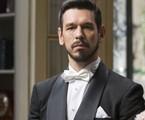 'Espelho da vida': João Vicente de Castro é Gustavo Bruno no passado | Globo/Victor Pollak