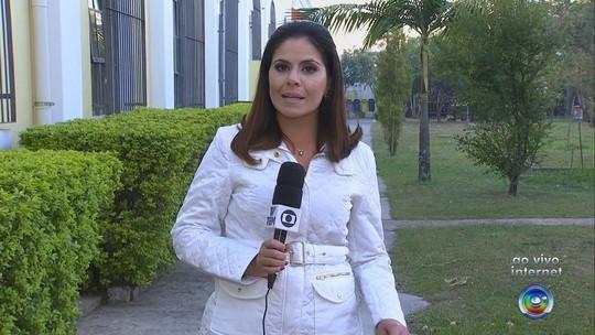 Jundiaí confirma primeira morte do ano por gripe H1N1