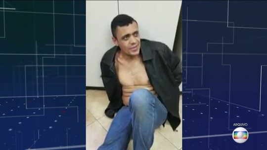 PF vai pedir prorrogação de um dos inquéritos que investigam atentado contra Bolsonaro