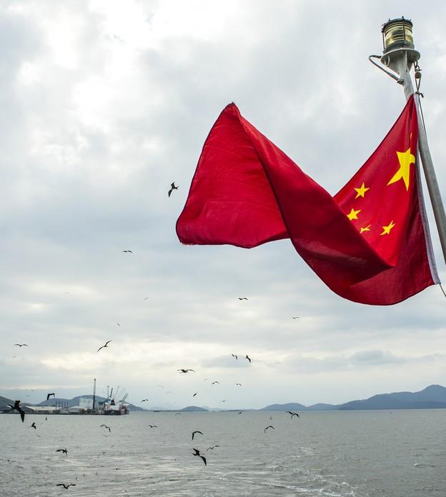 China reabilita frigoríficos de MT e MS que haviam sido suspensos por Covid-19