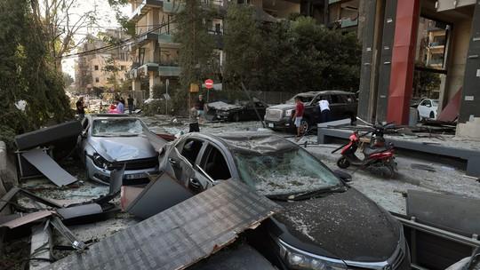 Foto: (Bilal Hussein/AP)