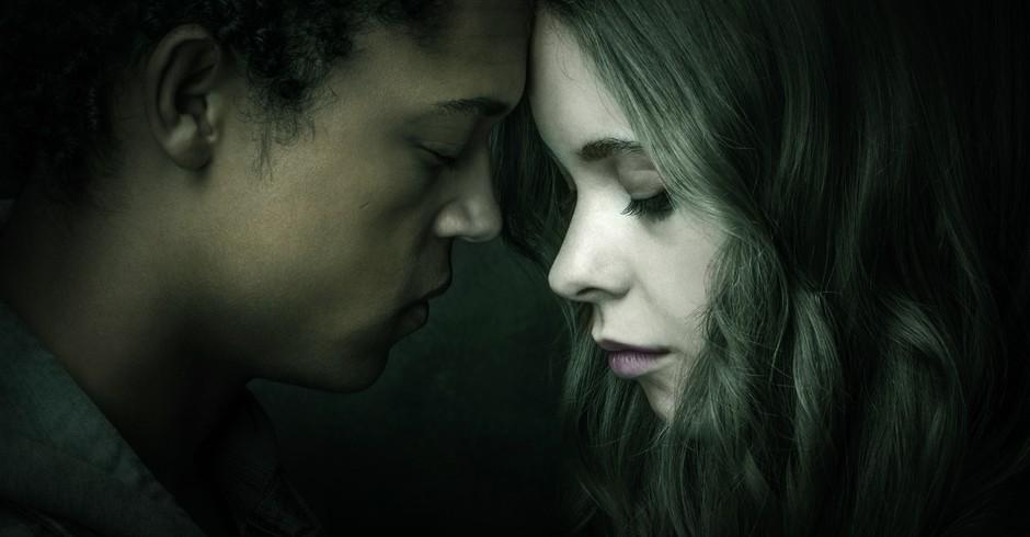 Os Inocentes (Foto: Netflix)