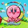 Kirby & The Rainbow Curse