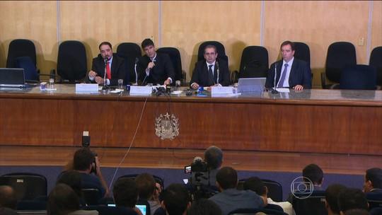 Defesa de Lula vai recorrer da decisão de TJ-SP que repassou caso a Moro