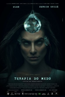 filme Terapia do Medo