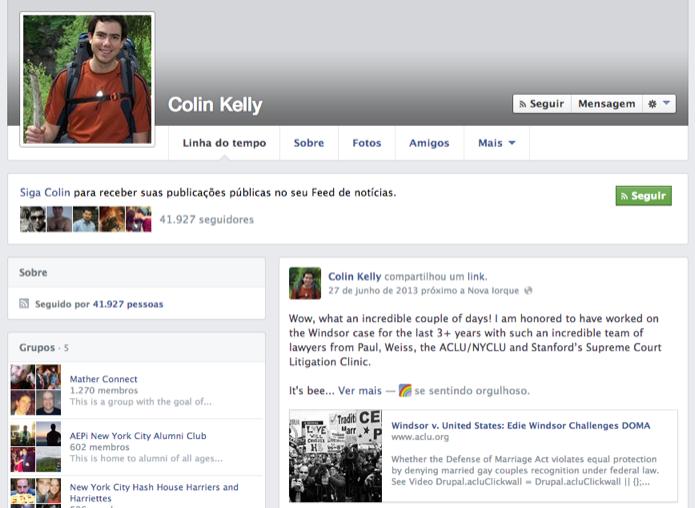 Colin-Kelly