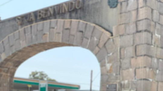 Salgadinho, ex Katinguelê, fala sobre os três filhos e revela desejo: 'Estou aguardando os netos'