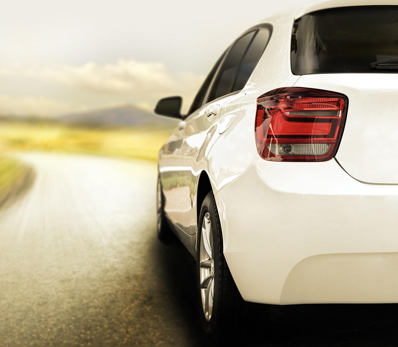 É preciso cautela na hora de escolher a película do seu automóvel (Foto: Divulgação)