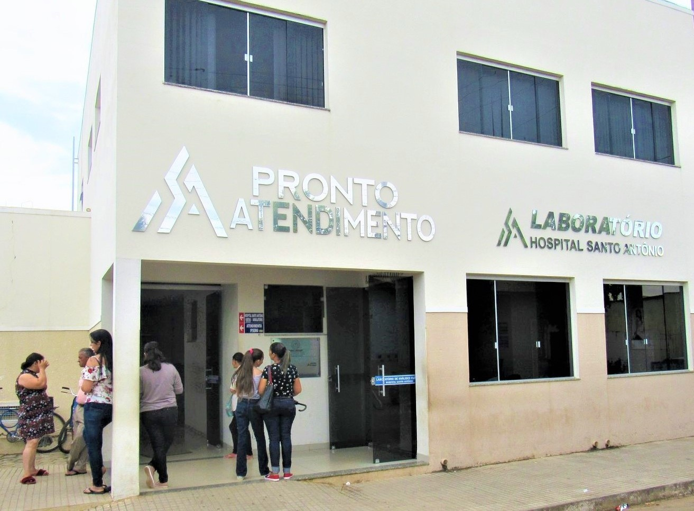 Estado disponibiliza recursos para instalação de 31 leitos de saúde mental em 10 hospitais do Norte de Minas Gerais