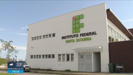 Com desbloqueio do MEC, instituições de SC planejam suspensão de restrições e retomada de atividades