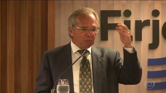 Futuro secretário defende mudar 'Sistema S'; CNI teme corte em cursos profissionalizantes