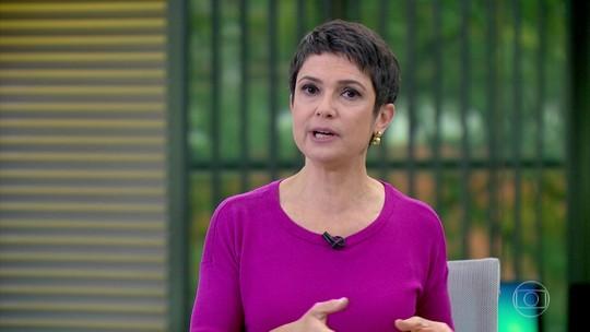 Pesquisa mostra que internet está presente em 42 milhões de domicílios brasileiros