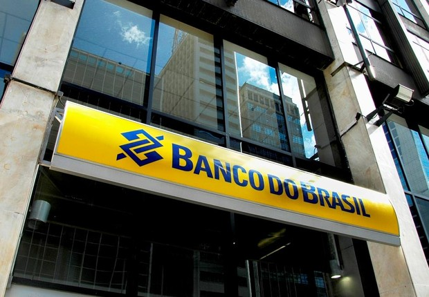 Banco do Brasil (BB) (Foto: Reprodução/Facebook)