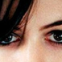 Papel de Parede: Anne Hathaway