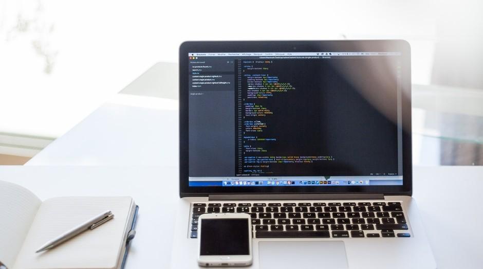 Programação; desenvolvedor (Foto: Pexels)
