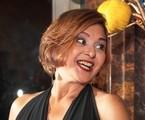 Elizângela: volta à TV em Falso brilhante | TV Globo
