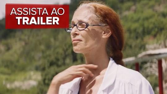 'Bacurau' foi feito para que as pessoas voltem a conversar, diz Sônia Braga ao lançar filme em SP