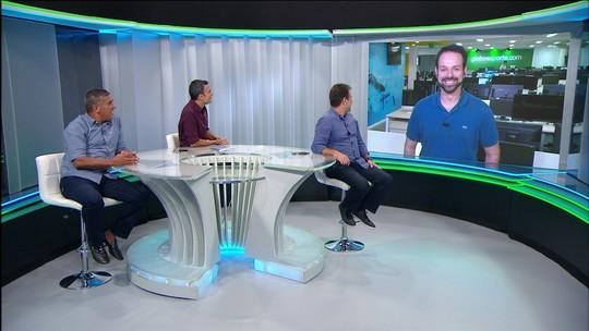 Espião Estatístico analisa o Gre-Nal decisivo nas quartas do Gauchão