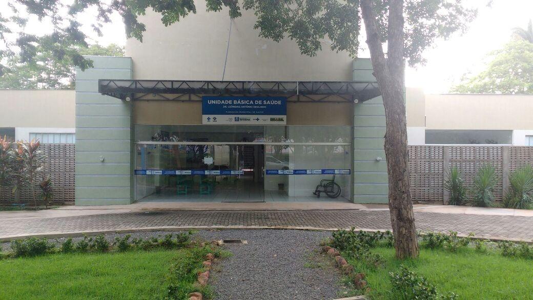 Oito UBSs em Teresina passam a oferecer serviço de telemedicina; confira a lista